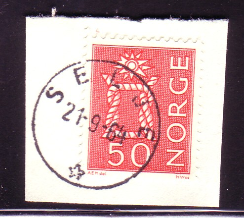 https://www.norstamps.com/content/images/stamps/54000/54417.jpg