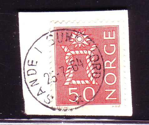 https://www.norstamps.com/content/images/stamps/54000/54420.jpg