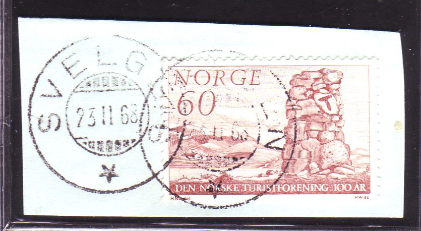 https://www.norstamps.com/content/images/stamps/54000/54432.jpg