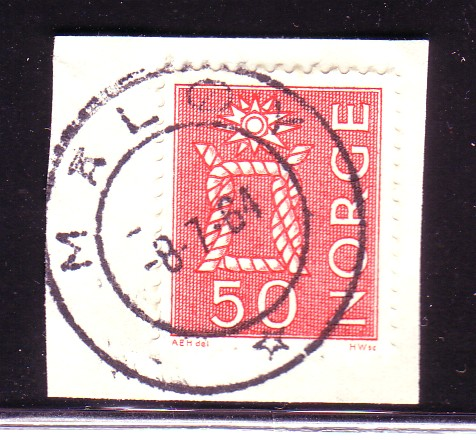 https://www.norstamps.com/content/images/stamps/54000/54433.jpg