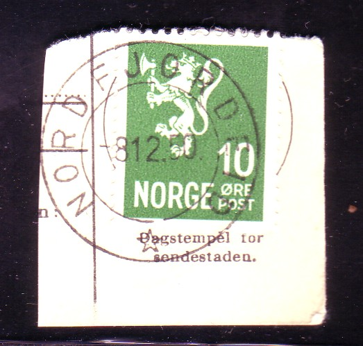 https://www.norstamps.com/content/images/stamps/54000/54435.jpg