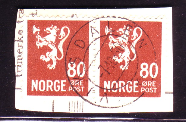 https://www.norstamps.com/content/images/stamps/54000/54436.jpg