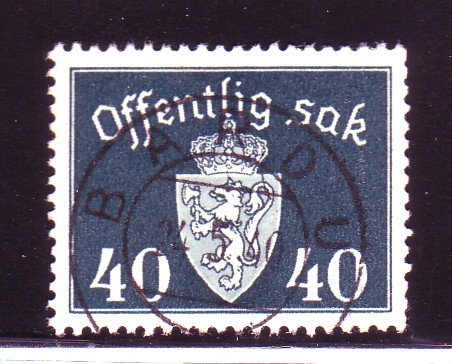 http://www.norstamps.com/content/images/stamps/54000/54440.jpg
