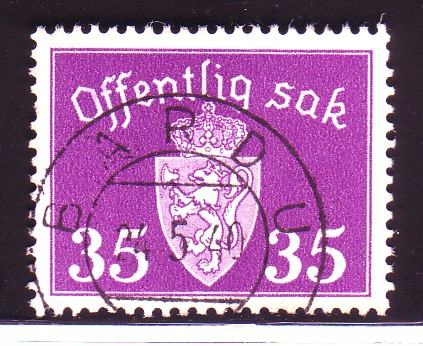 http://www.norstamps.com/content/images/stamps/54000/54442.jpg