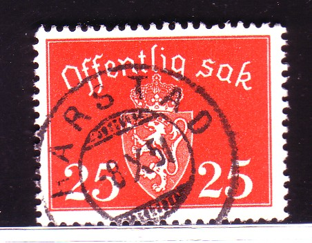 http://www.norstamps.com/content/images/stamps/54000/54447.jpg