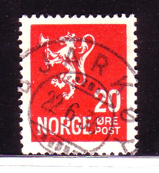 http://www.norstamps.com/content/images/stamps/54000/54448.jpg