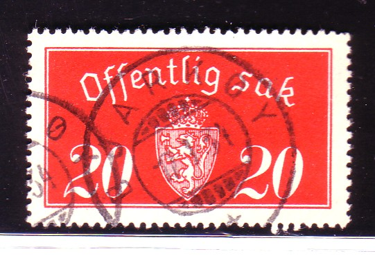 http://www.norstamps.com/content/images/stamps/54000/54453.jpg