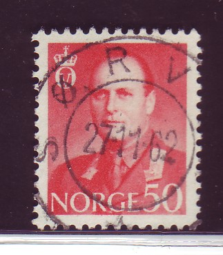 http://www.norstamps.com/content/images/stamps/54000/54455.jpg