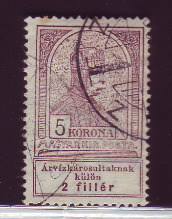 http://www.norstamps.com/content/images/stamps/54000/54459.jpg
