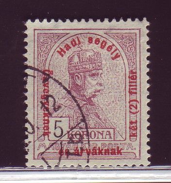 http://www.norstamps.com/content/images/stamps/54000/54461.jpg