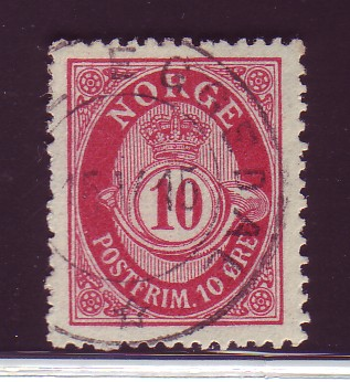 https://www.norstamps.com/content/images/stamps/54000/54471.jpg