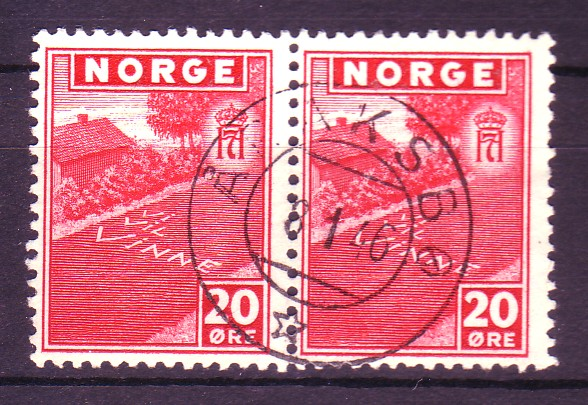 http://www.norstamps.com/content/images/stamps/54000/54815.jpg