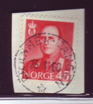 http://www.norstamps.com/content/images/stamps/54000/54981.jpg