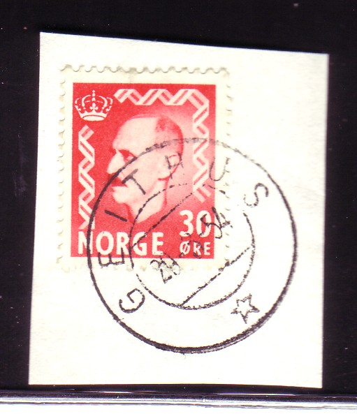 http://www.norstamps.com/content/images/stamps/54000/54982.jpg