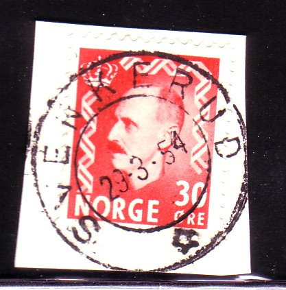 http://www.norstamps.com/content/images/stamps/54000/54986.jpg