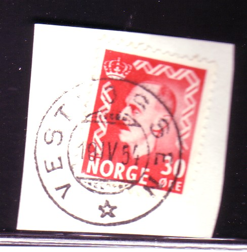 http://www.norstamps.com/content/images/stamps/54000/54987.jpg
