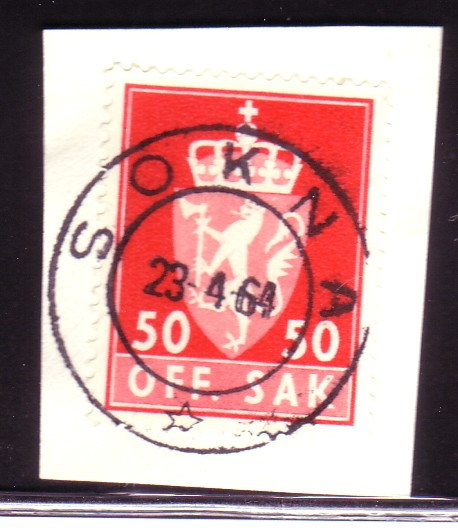 http://www.norstamps.com/content/images/stamps/54000/54988.jpg