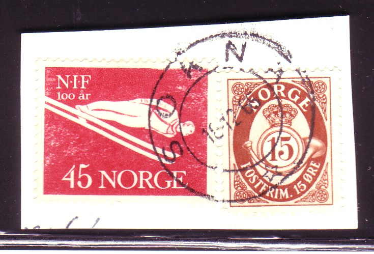 http://www.norstamps.com/content/images/stamps/54000/54990.jpg