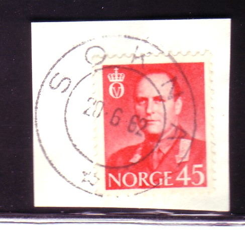 http://www.norstamps.com/content/images/stamps/54000/54991.jpg