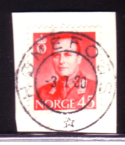 http://www.norstamps.com/content/images/stamps/54000/54995.jpg