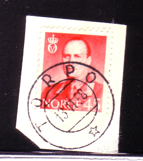 http://www.norstamps.com/content/images/stamps/55000/55001.jpg