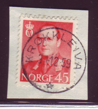 http://www.norstamps.com/content/images/stamps/55000/55003.jpg