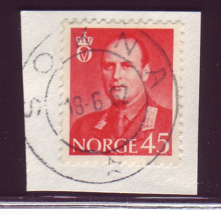 http://www.norstamps.com/content/images/stamps/55000/55005.jpg