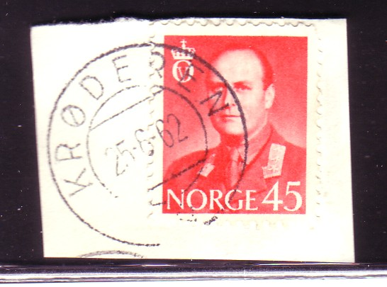 http://www.norstamps.com/content/images/stamps/55000/55006.jpg