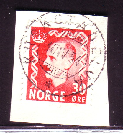 http://www.norstamps.com/content/images/stamps/55000/55007.jpg