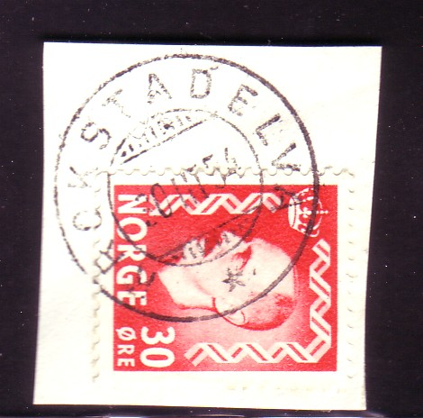 http://www.norstamps.com/content/images/stamps/55000/55008.jpg