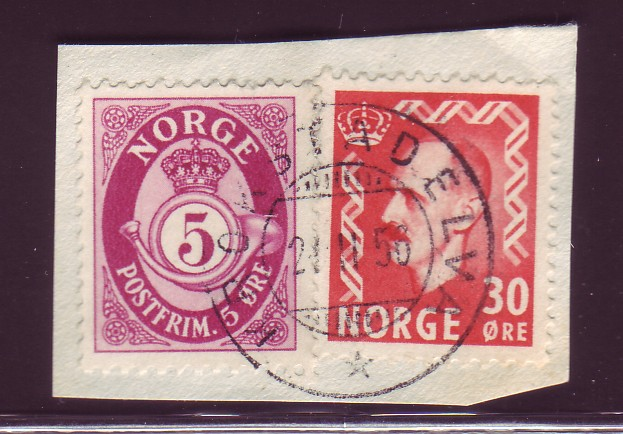 http://www.norstamps.com/content/images/stamps/55000/55009.jpg