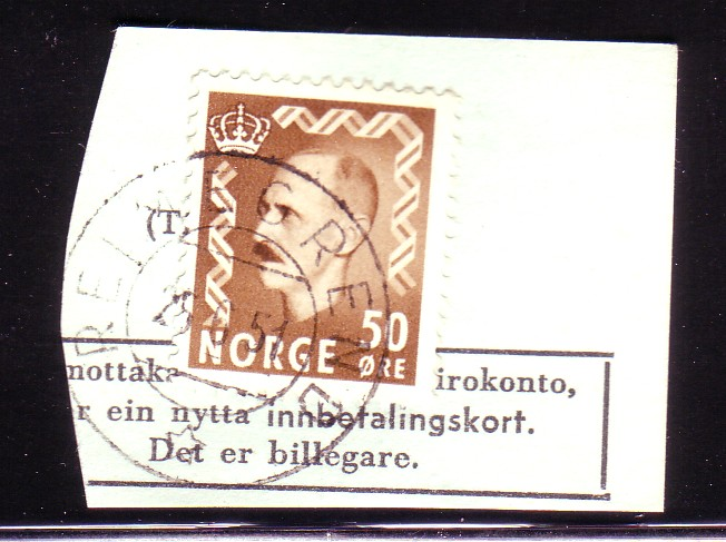 http://www.norstamps.com/content/images/stamps/55000/55017.jpg