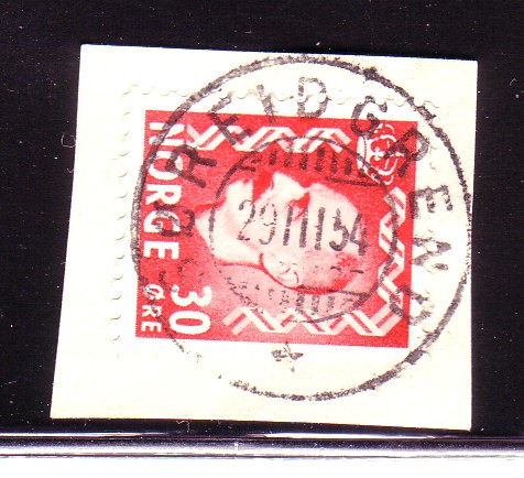 http://www.norstamps.com/content/images/stamps/55000/55019.jpg