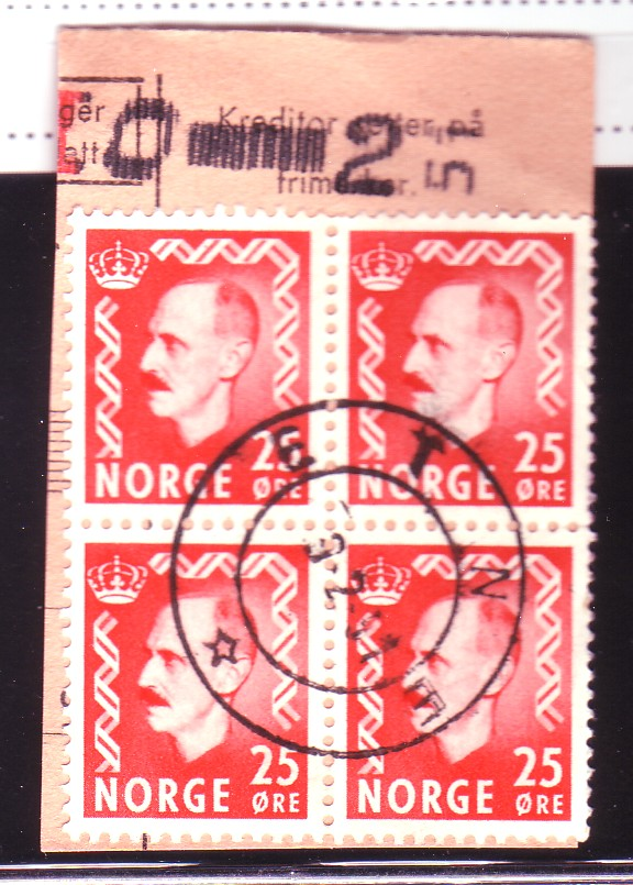 http://www.norstamps.com/content/images/stamps/55000/55030.jpg