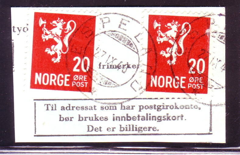http://www.norstamps.com/content/images/stamps/55000/55034.jpg