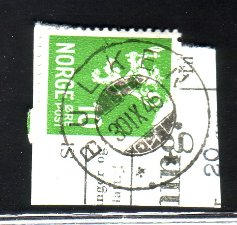 http://www.norstamps.com/content/images/stamps/55000/55038.jpg