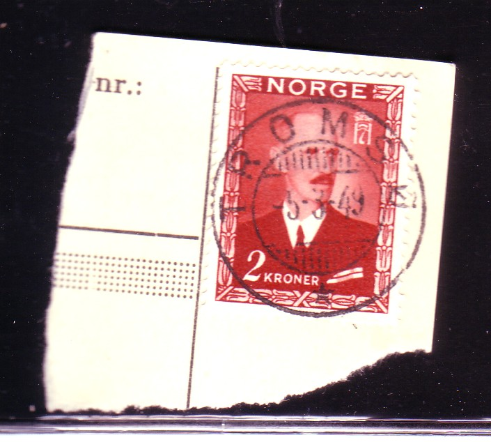 http://www.norstamps.com/content/images/stamps/55000/55197.jpg