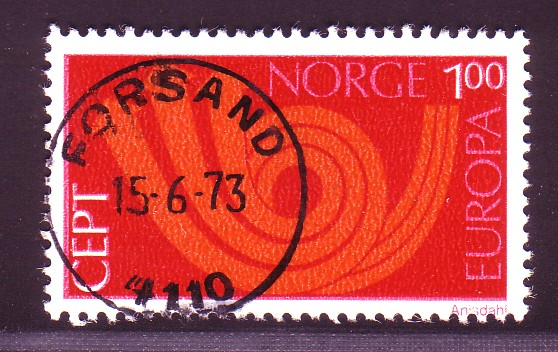 http://www.norstamps.com/content/images/stamps/55000/55274.jpg