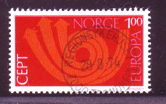 http://www.norstamps.com/content/images/stamps/55000/55279.jpg