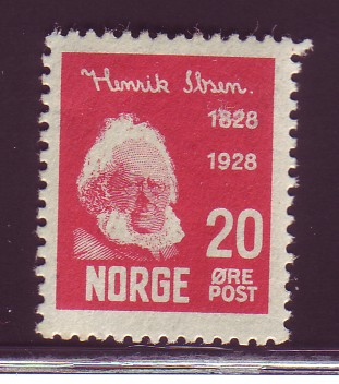 http://www.norstamps.com/content/images/stamps/55000/55283.jpg