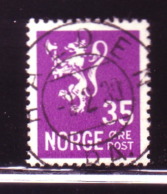 http://www.norstamps.com/content/images/stamps/55000/55290.jpg