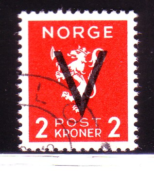 http://www.norstamps.com/content/images/stamps/55000/55293.jpg