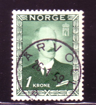 http://www.norstamps.com/content/images/stamps/55000/55294.jpg