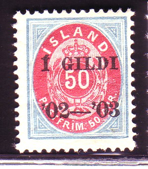 https://www.norstamps.com/content/images/stamps/55000/55305.jpg