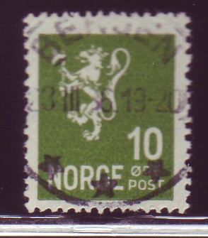 http://www.norstamps.com/content/images/stamps/55000/55308.jpg