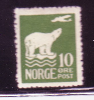 http://www.norstamps.com/content/images/stamps/55000/55312.jpg