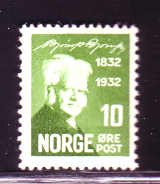 http://www.norstamps.com/content/images/stamps/55000/55320.jpg