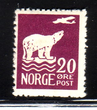 http://www.norstamps.com/content/images/stamps/55000/55326.jpg