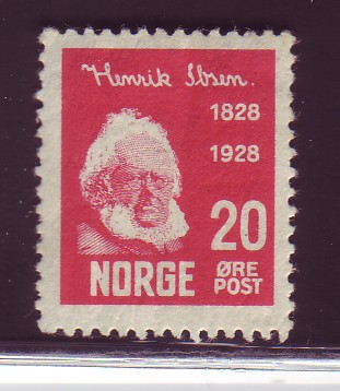http://www.norstamps.com/content/images/stamps/55000/55330.jpg