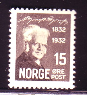 http://www.norstamps.com/content/images/stamps/55000/55332.jpg